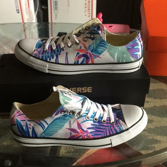b8b3d243e42029 New converse model 155396 unisex fashion sneakers
